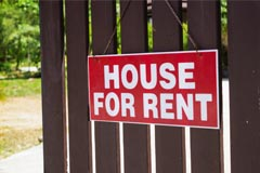 11 Million Spend Half of Income on Rent – Housing Update